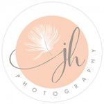Jo Hastings Logo Final Pth