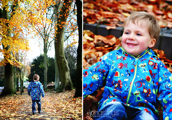 childrens portrait photography Sutton Coldfield