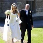 A Wedding at Walton Hall, Stratford Upon Avon - Vicky & Neil