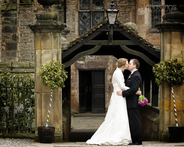 wedding photographers Sutton Coldfield