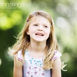 Family Portrait Photography in Sutton Coldfield - Sneak Peak