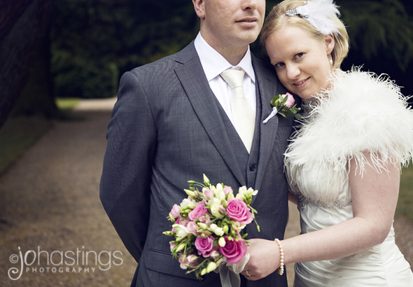 wedding photographer at Newhall Sutton Coldfield