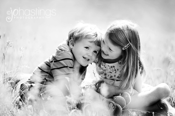 childrens photographer Sutton Coldfield