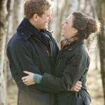 Hannah & John Engagement Shoot in Sutton Park