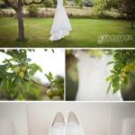 Sophia & Michael - Wedding at East Lodge Derbyshire