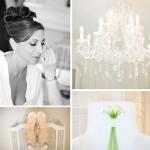 David & Viv Wedding - Le Manoir Aux Quat Saisons