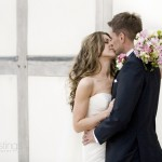Rob & Louise - Preview