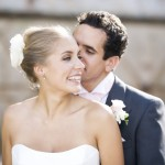 Kate & Michael - A Wedding in The Cotswolds