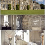 Shellie & Mik - A Wedding at Aynhoe Park
