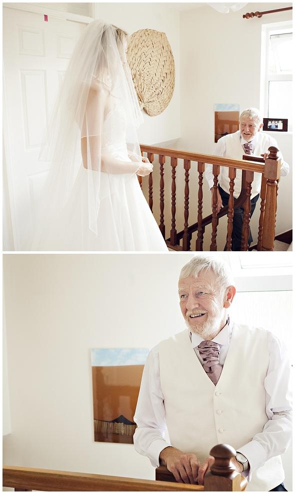 wedding photographer Newhall