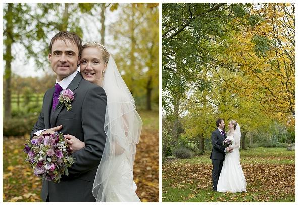 wedding photographer Tythe Barn Launton