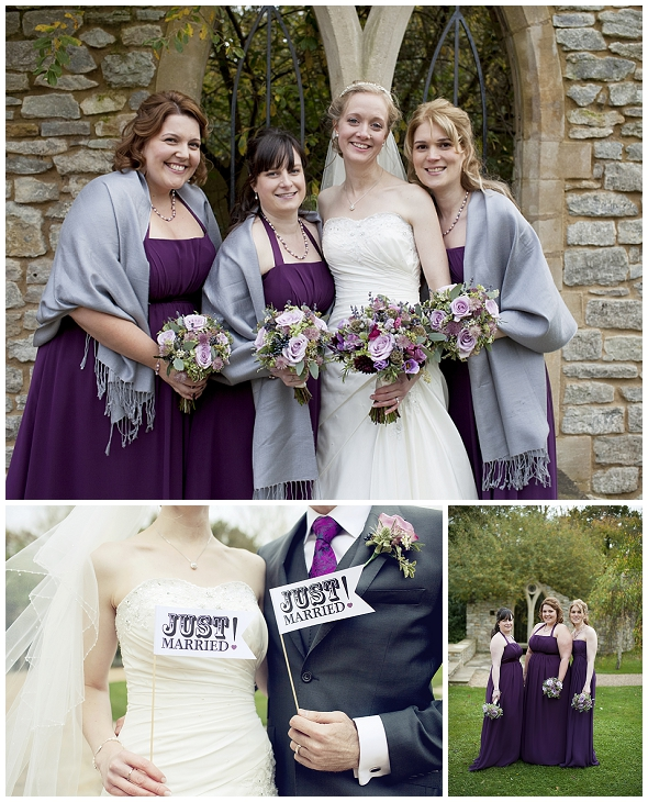 wedding Tythe Barn