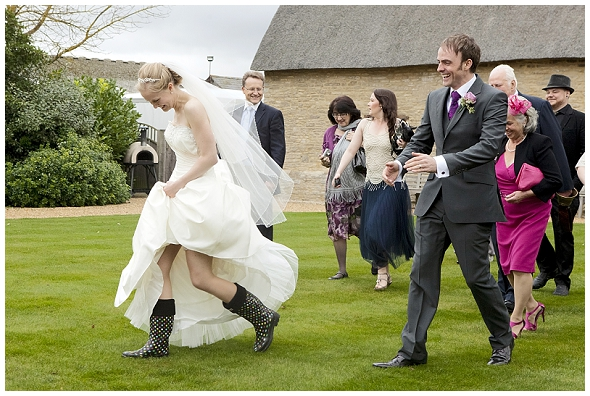 Sutton Coldfield wedding photographer
