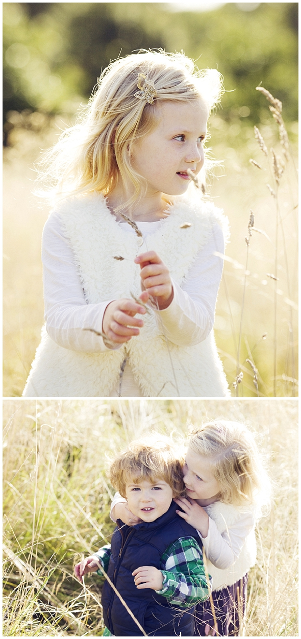 Sutton Coldfield family & children photographer