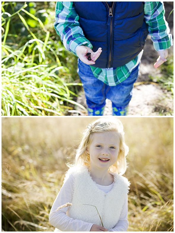 Sutton Coldfield family photographer