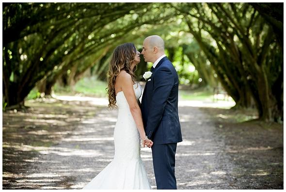 modern wedding photographer Sutton Coldfield
