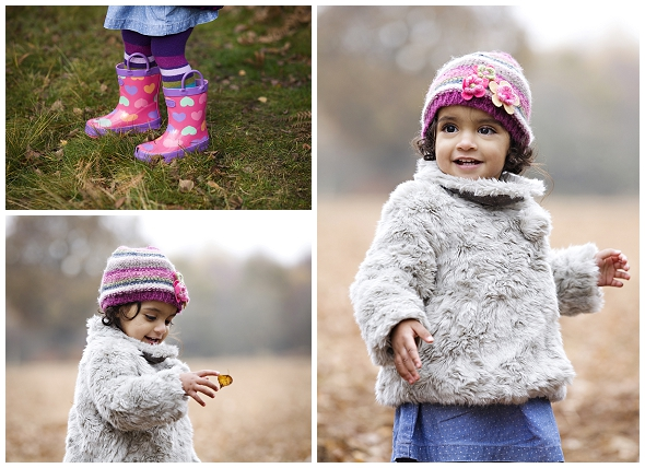 childrens fashion photographer Birmingham