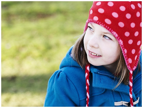 children's photographers West Midlands