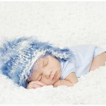 Newborn Photographer | Birmingham