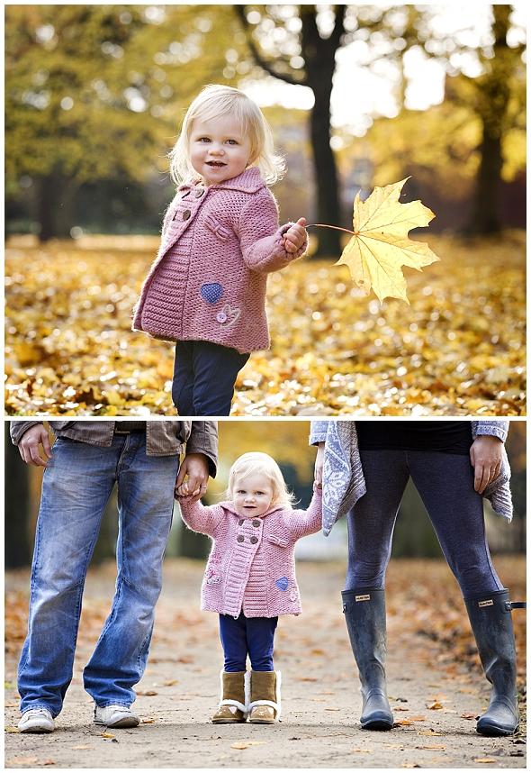 family portrait photographer Sutton Coldfield