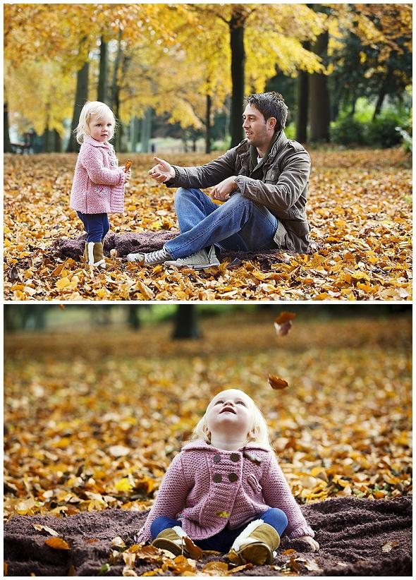 natural family photographer Birmingham