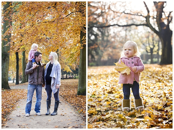 Family photographer West Midlands