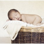 Newborn Photographer Sutton Coldfield