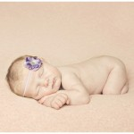 Ella - Newborn Photography in Birmingham