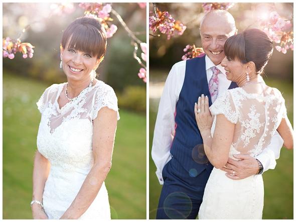 Sutton Coldfield wedding venues