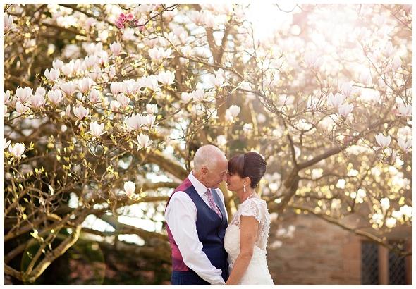 Johastings_Newhall_wedding