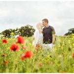 Emma & John - Engagement