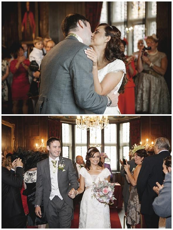 Newhall Wedding Photographer