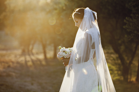 Destination wedding_Provence