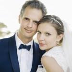 Alina & Gregoire - Preview