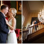 Emma & Carl - Preview - Kilworth House Wedding