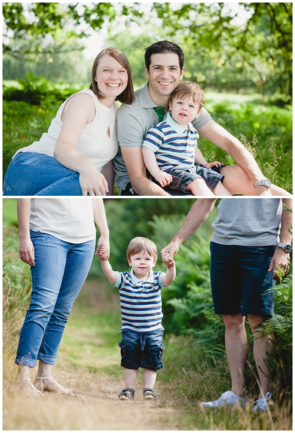 family portrait photographer Sutton Coldfield