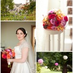 Lemore Manor Wedding - Natasha & Ash