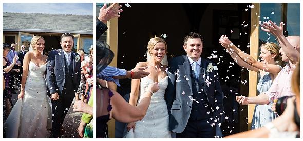swancar Farm wedding photographer