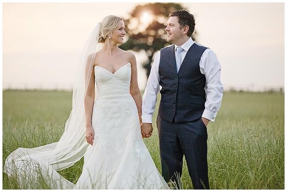 Wedding Photographer Swancar Farm