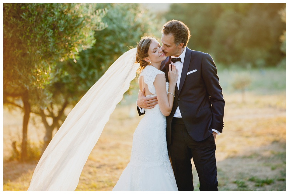 Fine Art Wedding Photographer Provence