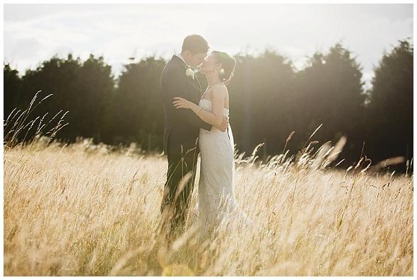 UK Fine Art Wedding Photographer