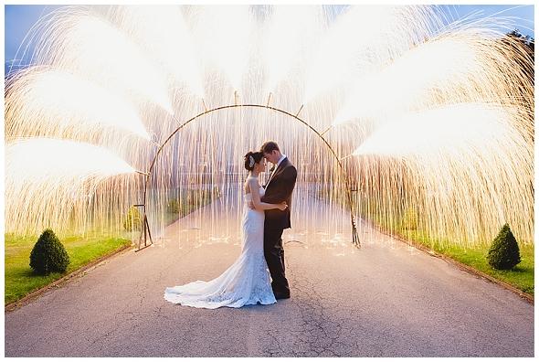 UK Fine Art Wedding Photography