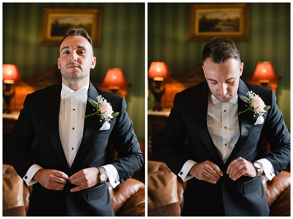 Jo Hastings_Kilworth House wedding