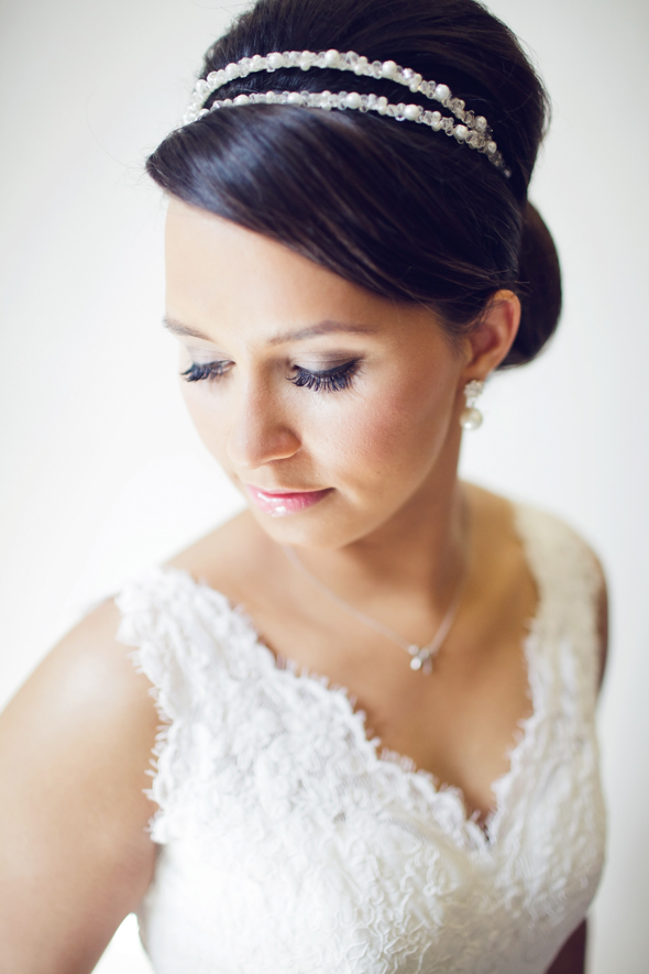 West Midlands Wedding Phtographer