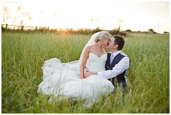 wedding Swancar Farm