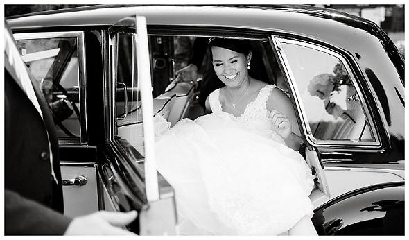 Moxhull Hall Wedding Photographer