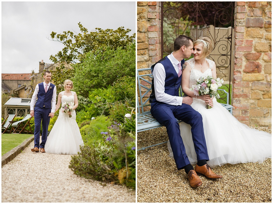 Moreton in Marsh wedding photographer