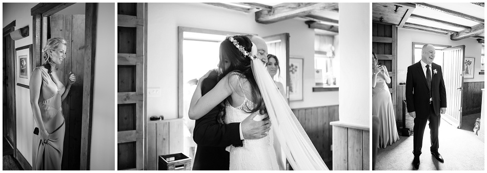 wedding photographer Worcester