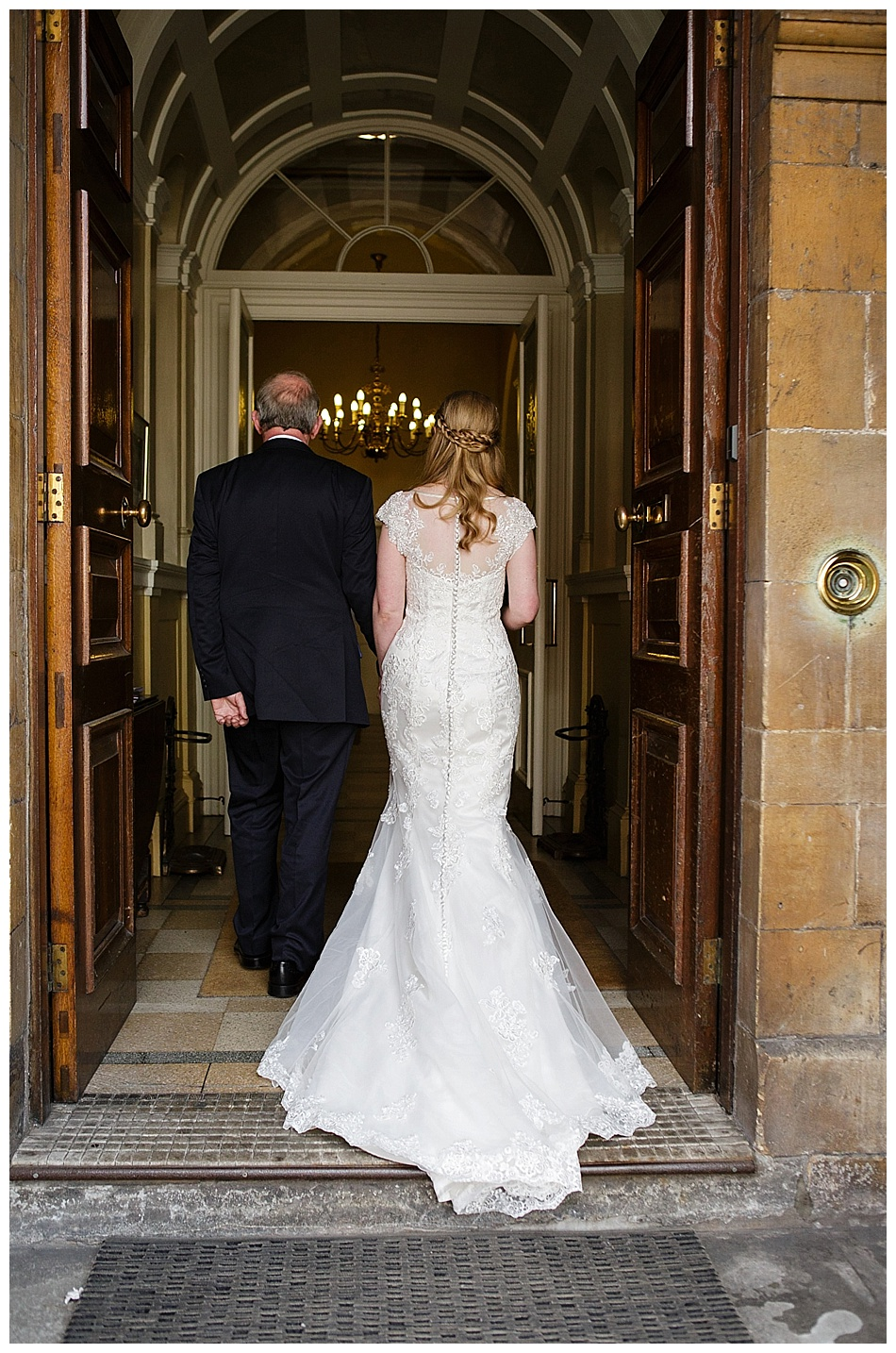 stratford upon avon Registry Office Wedding