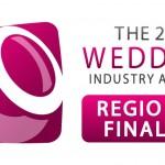 The Wedding Industry Awards 2015
